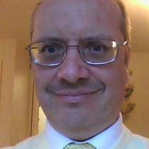 Michael South