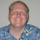 Paul Redman