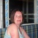 Kate Malcolm