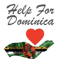 Help for Dominica