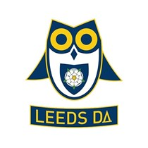 Leeds District Association