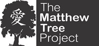 The Matthew Tree Project