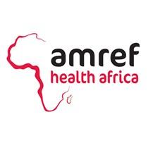 Amref Health Africa in Tanzania