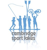 Cambridge Sport Lakes Trust