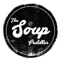 The Soup Peddler