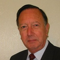 Derrick Willer