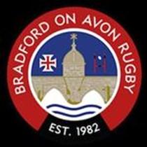 Bradford-on-Avon Under 13's