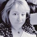 Helen Pattinson