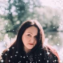 Sandra Twitchett