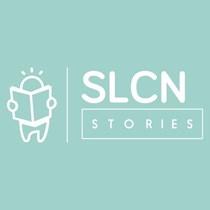 SLCN Stories