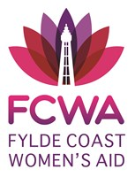 Fylde Coast Women's Aid
