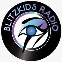 Blitzkids Radio Limited