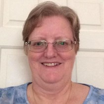 Judith Ann Cookson
