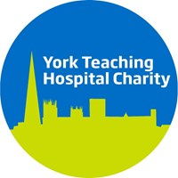 York Teaching Hospital Charity