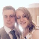 Lorraine and Pete Dalton