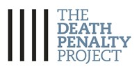 The Death Penalty Project