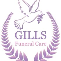 Gills Funeral Care