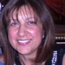 Vicky Lucciola