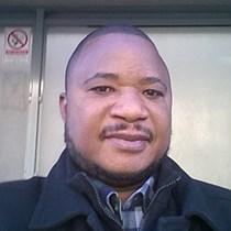 Kibwe Mandevu