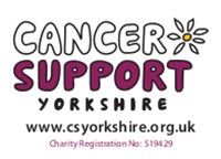 Cancer Support Yorkshire