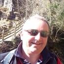 Simon Harrison