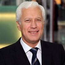 Alexander Landia