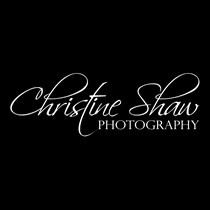 Christine Shaw