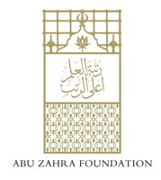 Abu Zahra Foundation