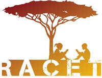 Rural Africa Children's Education Trust (RACET)