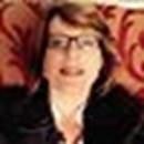 Lisa Bossons