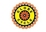 http://www.globecycle.org for updates...