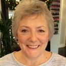 Sue Lutkins