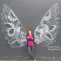 Michelle Mansell