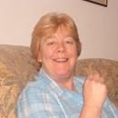 Bobbie Evans