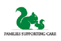 FAMILIES SUPPORTING CARE