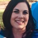 Carla Scarbrough