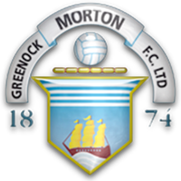 Greenock Morton Community Trust