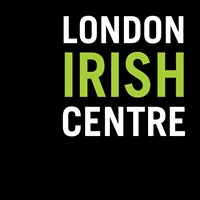 The London Irish Centre