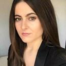 Mariana MG