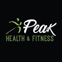 Peak Health and Fitness