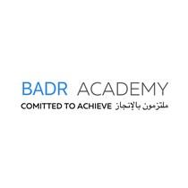 Badr Academy