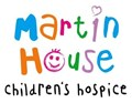 Martin House Hospice for Children and Young People