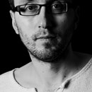Andrew Kesiak