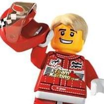 Dave Karting