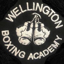 Wellington Boxing Academy