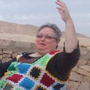 Jane Akshar