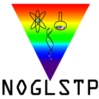 National Organization of Gay and Lesbian Scientists and Technical Professionals