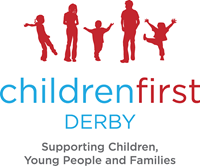 Children First Derby