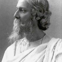 Tagore Centre