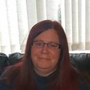 Donna Metcalfe